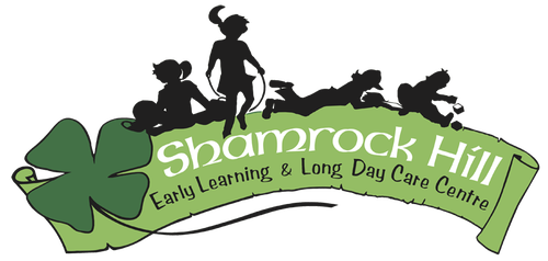 Shamrock Hill Early Learning and Long Day Care Centre