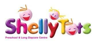 Shellytots Preschool & Long Daycare Centre