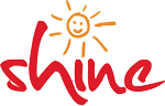 Shine Preschool Carlingford