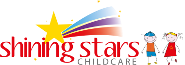 Shining Stars Childcare Centre