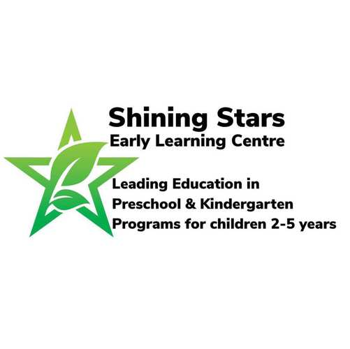 Shining Stars Early Learning Centre