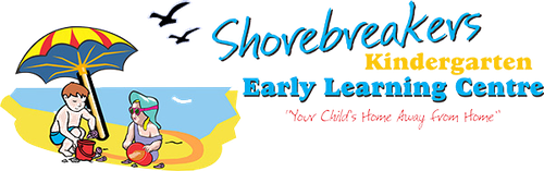 Shorebreakers Kindergarten & Early Learning Centre