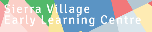 Sierra Village Early Learning Centre