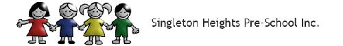 Singleton Heights Pre School