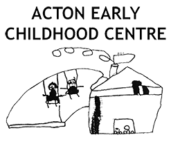 Acton Early Childhood Centre