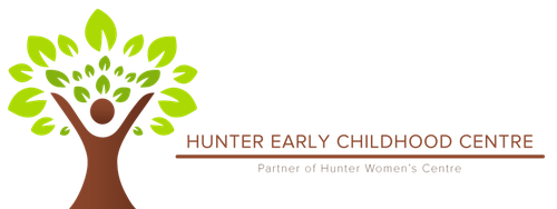 Hunter Early Childhood Centre