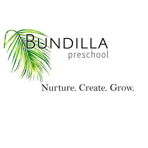 Bundilla preschool
