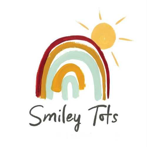 Smiley Tots Preschool & Early Learning