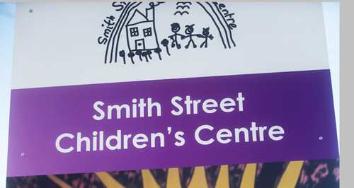ECTARC Smith Street Early Education and Care Service