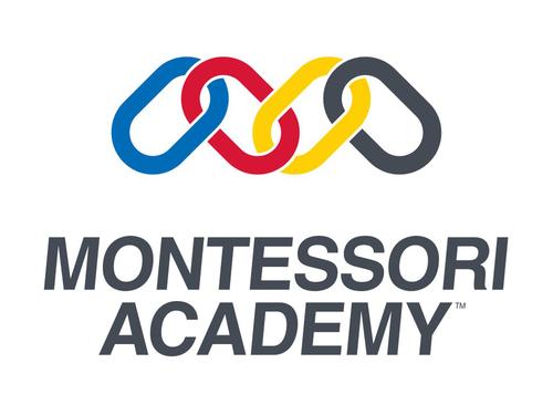 Smithfield Montessori Academy