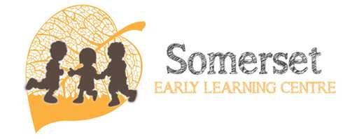 Somerset Early Learning Centre