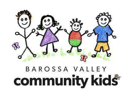 Barossa Valley Community Kids