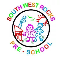 South West Rocks Community Preschool Incorporated
