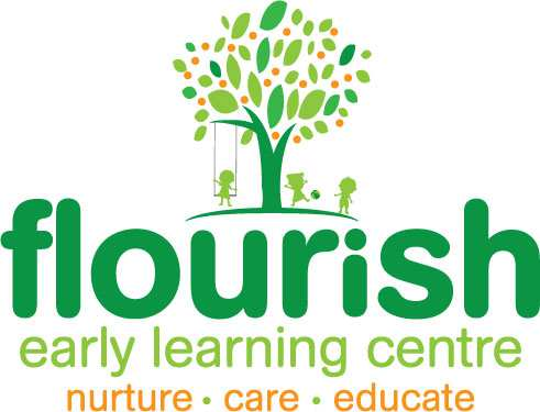 Flourish Early Learning Centre