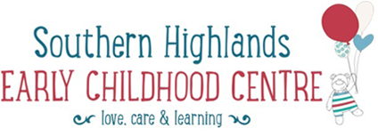 Southern Highlands Early Childhood Centre