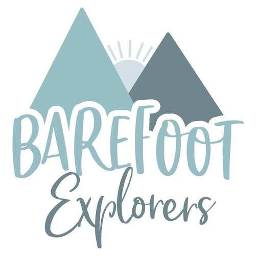 Barefoot Explorers
