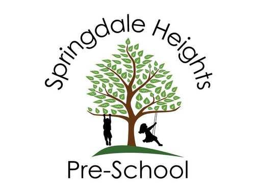 Springdale Heights Preschool