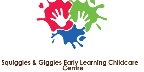 Squiggles & Giggles Early Learning Childcare Centre
