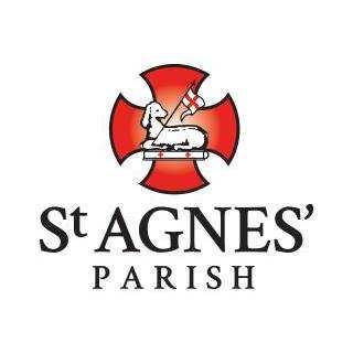 St Agnes Preschool & Long Day Care Centre