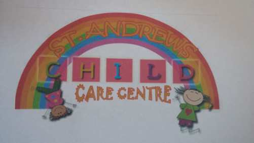 St Andrews Child Care Centre