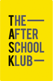 The After School Klub Taverners Hill
