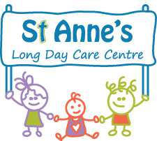 St Anne's Long Day Care Centre