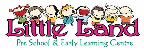 Little Land Preschool & Early Learning Centre