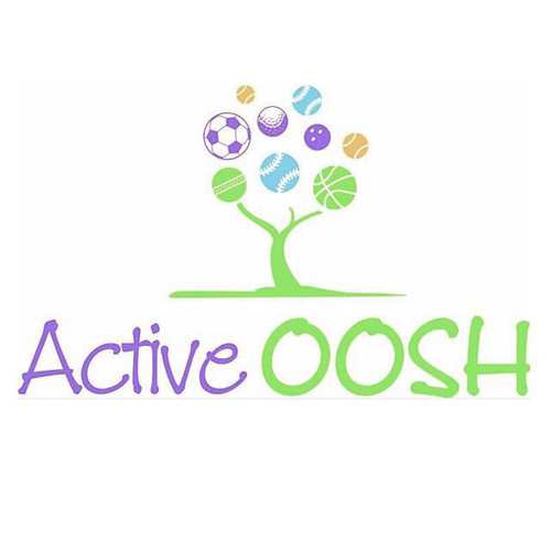 Active OOSH Cameron Park