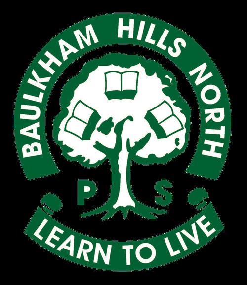 Baulkham Hills North OSHC Centre