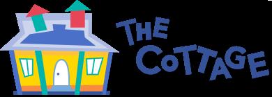 The Cottage OSHC