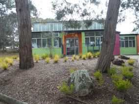 Baringa Child Care Centre