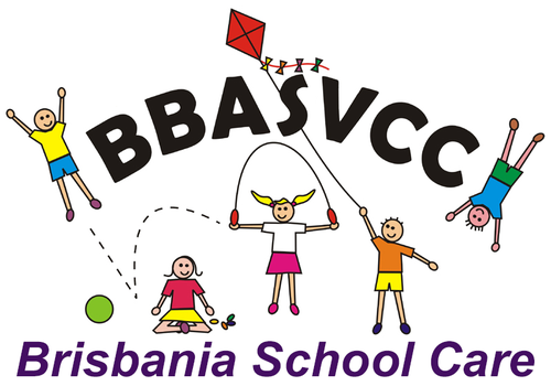 Brisbania Before & After School & Vacation Care Centre