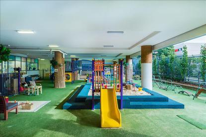 Sandcastles Childcare Brookvale