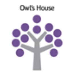 Owl's House Child Care Centre