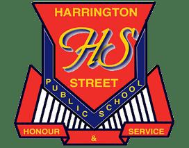YMCA Harrington Street OSHC
