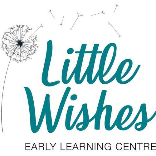 Little Wishes Early Learning Centre Carina