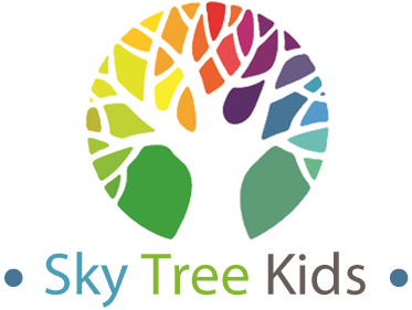Sky Tree Kids Early Learning Centre