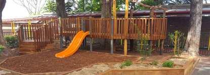 St Maroun's Preschool