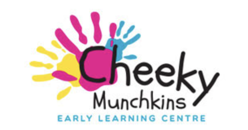Cheeky Munchkins Early Learning Centre
