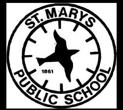 St Marys Public School Preschool