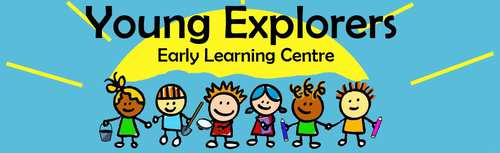 Young Explorers Early Learning Centre Adelaide Str. St Marys