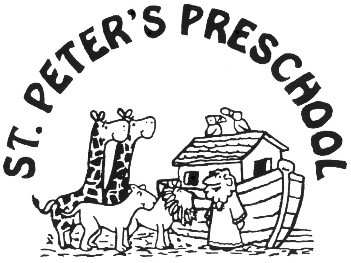 St Peters Preschool