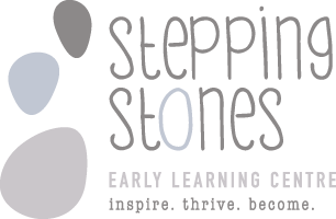 Stepping Stones Early Learning Centre, Bexley