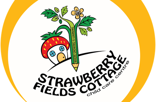 Strawberry Fields Cottage Preschool & Long Day Care Centre