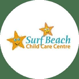 Surf Beach Childcare Centre