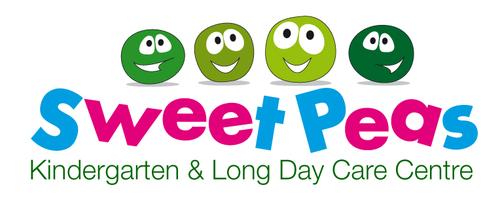 Sweetpeas Kindergarten & Long Day Care