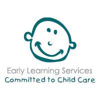 Sydney Cove Children's Centre East & West