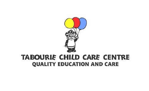 Tabourie Child Care Centre