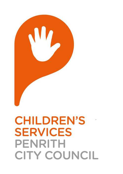 Tamara Childrens Centre
