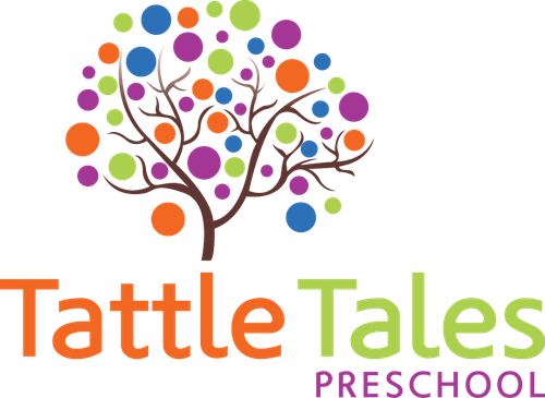 Tattle Tales Preschool Pty Ltd